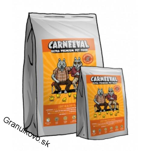 Carneeval Light Healthy Classic 6 kg